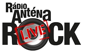 Rádio Anténa Rock Live Stream