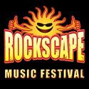 Title_Rockscape125