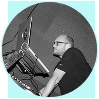 DJ Skodis